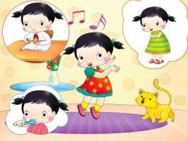 Trung tâm âm nhạc cho trẻ  uy tín tại Hà Nội
