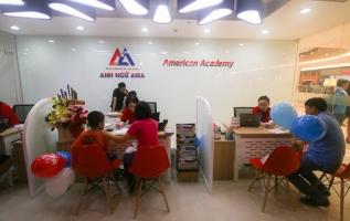 Trung tâm tiếng Anh tốt nhất tại Hà Tĩnh
