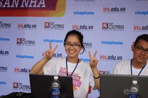 Trung tâm dạy tiếng Anh tốt nhất Đà Nẵng