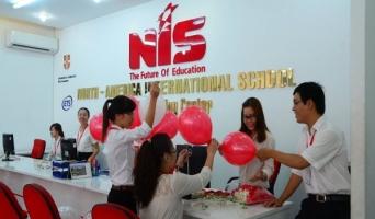 Trung tâm tiếng Anh tốt nhất tại Quận Gò Vấp, TP. Hồ Chí Minh