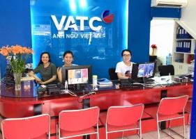 Top 10 Trung tâm tiếng Anh tốt nhất tại Đăk Lăk