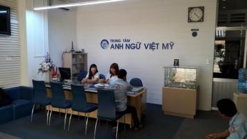 Trung tâm tiếng Anh tốt nhất tại Lào cai