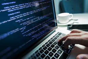 Trung tâm chất lượng và uy tín để học lập trình tại Hà Nội