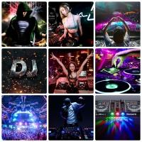 Trung tâm đào tạo DJ chuyên nghiệp tại Hà Nội