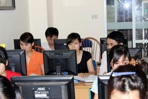 Trung tâm đào tạo và dạy học kế toán thực hành tốt nhất tại Đà Nẵng