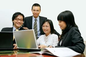 Top 7 Trung tâm đào tạo tin học văn phòng tốt nhất tại Hải Phòng