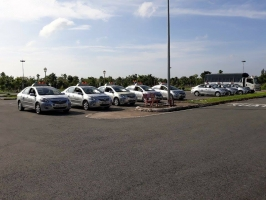 Trung tâm đào tạo lái xe ô tô uy tín nhất Cần Thơ