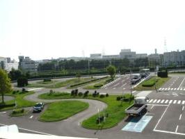 Địa chỉ đào tạo lái xe ô tô uy tín nhất tại Vũng Tàu