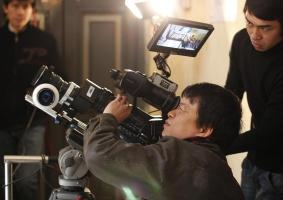 Trung tâm đào tạo nhiếp ảnh và quay phim chuyên nghiệp nhất tại TPHCM