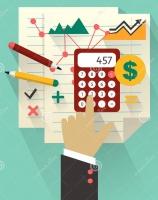 Trung tâm đào tạo và dạy học kế toán thực hành tốt nhất TPHCM