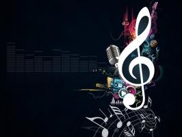 Trung tâm dạy âm nhạc lớn nhất ở Hà Nội