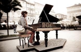 Trung tâm dạy đàn piano tốt nhất tại TP. Hồ Chí Minh