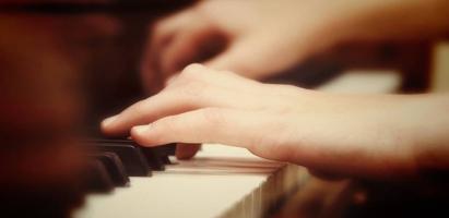 Trung tâm dạy đàn Piano và Organ tại Thanh Khê - Đà Nẵng