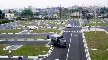 Trung tâm đào tạo lái xe ô tô uy tín nhất tại Đà Nẵng