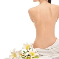 Top 10 Trung tâm dạy nghề spa uy tín nhất Hà Nội