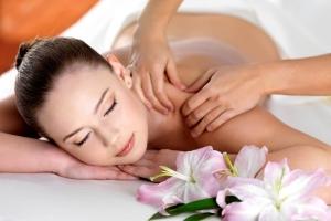Trung tâm dạy nghề spa uy tín và chất lượng nhất ở Thanh Hóa