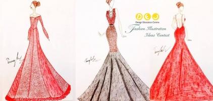 Trung tâm dạy nghề thiết kế thời trang uy tín nhất ở Hà Nội