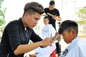 Trung tâm dạy nghề uy tín nhất tại Hà Nội