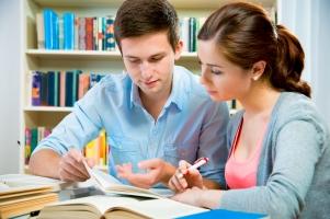 Trung tâm dạy tiếng Anh tại quận Hai Bà Trưng Hà Nội