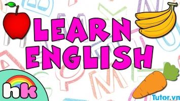 Trung tâm dạy tiếng Anh tốt nhất quận Thanh Xuân Hà Nội