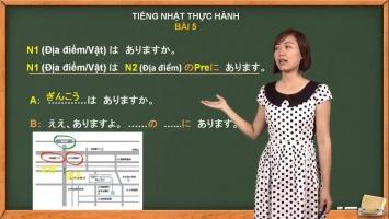 Trung tâm dạy tiếng Nhật nổi tiếng nhất ở TP. HCM