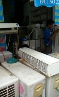 Địa chỉ bán điều hòa cũ giá rẻ uy tín nhất tại Hà Nội