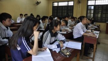 Trung tâm giáo dục thường xuyên tốt nhất tại Hà Nội