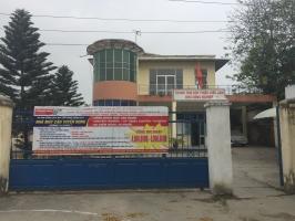 Trung tâm giới thiệu việc làm uy tín nhất ở Đà Nẵng