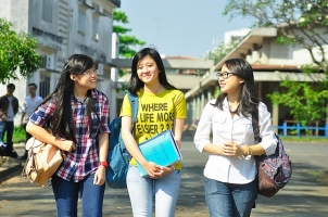 Trung tâm hỗ trợ việc làm sinh viên TPHCM uy tín nhất