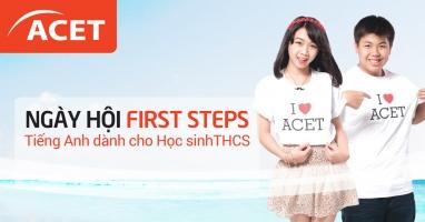 Trung tâm học tiếng anh giao tiếp hiệu quả nhất tại Hà Nội
