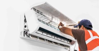 Top 5 Trung tâm dạy nghề sửa chữa điện lạnh uy tín nhất Hà Nội