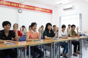 Trung tâm luyện thi đại học uy tín nhất ở TP. Hồ Chí Minh
