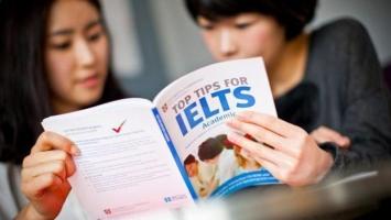 Trung tâm luyện thi IELTS tốt nhất ở Huế