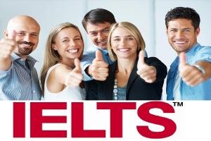 Trung tâm luyện thi IELTS tốt nhất ở TPHCM