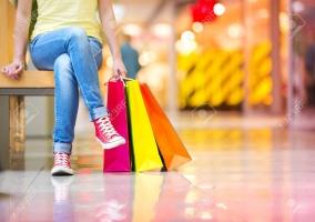 Trung tâm mua sắm có thiết kế độc đáo nhất trên thế giới