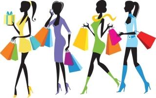 Trung tâm mua sắm lớn nhất tại Vĩnh Phúc