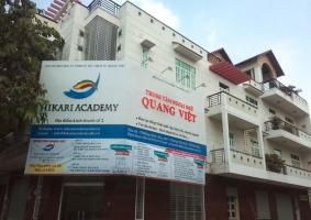 Trung tâm tiếng Nhật uy tín nhất tại Biên Hòa, Đồng Nai
