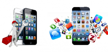 Top 11 Trung tâm sửa chữa điện thoại iPhone uy tín nhất tại TP.HCM