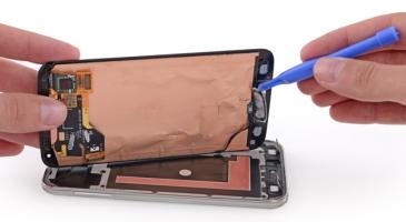 Trung tâm sửa chữa điện thoại Samsung uy tín nhất tại TPHCM