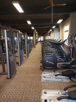 Phòng tập Gym uy tín và chất lượng nhất Phú Thọ