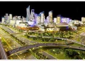 Trung tâm thương mại đẹp, uy tín và lớn nhất Hà Nội