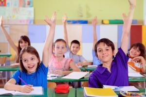 Trung tâm tiếng Anh dành cho trẻ em tốt nhất ở Hà Nội