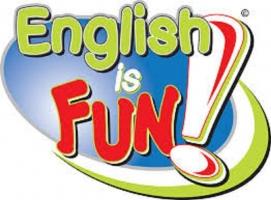 Trung tâm tiếng Anh ở gần Đại học Thương Mại bạn nên học