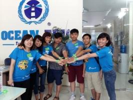 Top 10 Trung tâm tiếng Anh tốt nhất tại Bắc Ninh