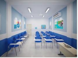 Top 7 Trung tâm tiếng Anh tốt nhất Vinh