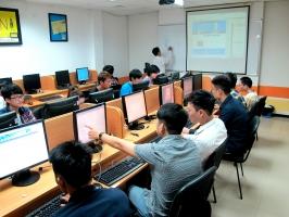 Trung tâm đào tạo tin học văn phòng tốt nhất ở Huế