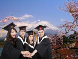 Trung tâm tư vấn du học Nhật Bản uy tín nhất tại TPHCM