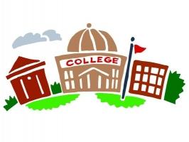 Trường cao đẳng đào tạo tốt nhất tại TPHCM