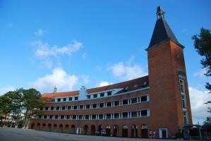 Trường Đại học, Cao đẳng ở Đà Lạt