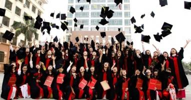 Trường Đại học, Cao đẳng tốt nhất tại Thái Bình